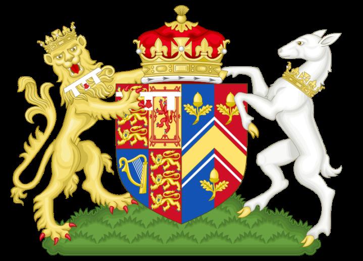 Cambridge Achievement
