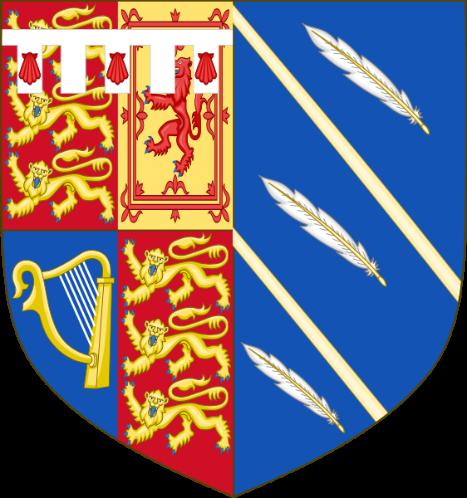 Duchess of Sussex Coat