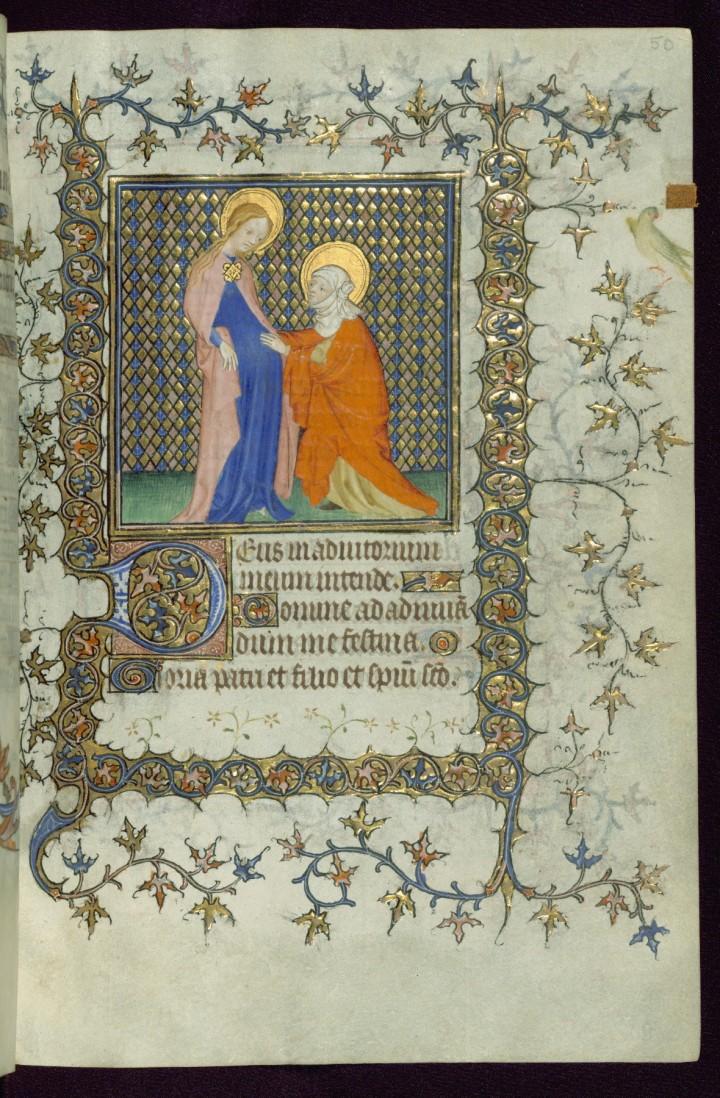 folio 50r