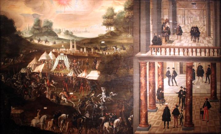1630_Schlacht_bei_Muehlberg_1547_anagoria