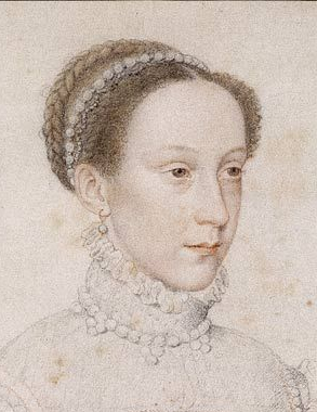Mary_Stuart_Young6