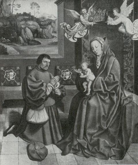 Johann_III_von_Kleve-Jülich-Berg