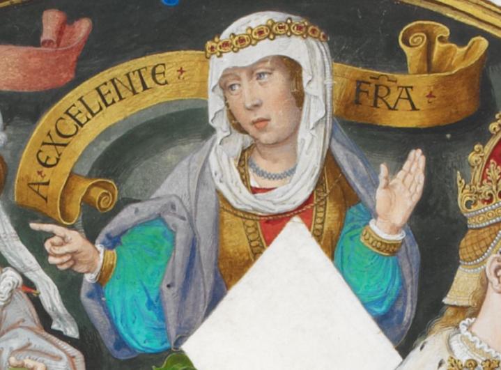 Joana,_a_Excelente_Senhora_-_The_Portuguese_Genealogy_(Genealogia_dos_Reis_de_Portugal)