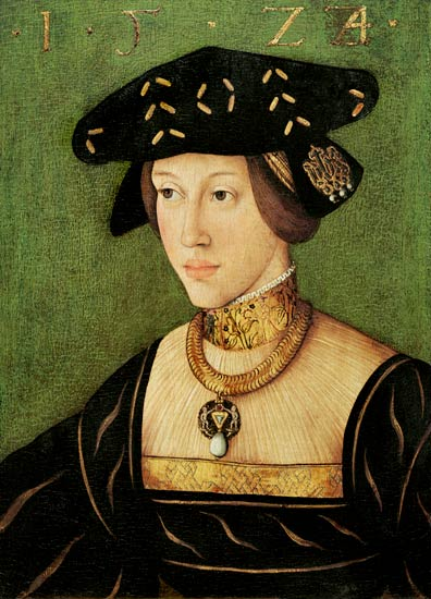 The Habsburg Sisters Part Iii Maria Von Habsburg Queen Of Hungary And Bohemia Maidens And Manuscripts Taking A Fresh Look At People And Events From 1347 To 1625 With A Focus