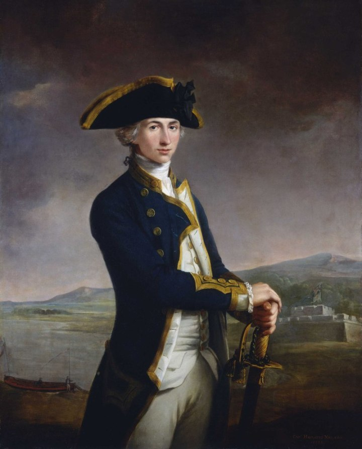 lossy-page1-800px-Captain_Horatio_Nelson,_1758-1805_RMG_BHC2901.tiff
